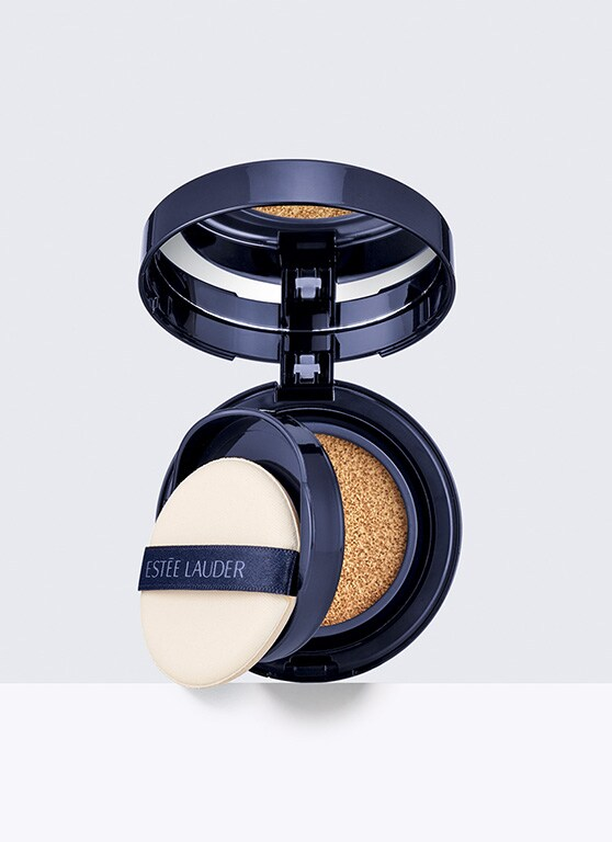 Double Wear Cushion BB | Estee Lauder Malaysia E-Commerce Site